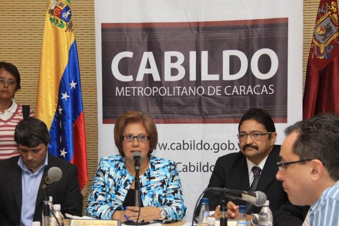 Juramentacion Helen Fernandez (2) (1)