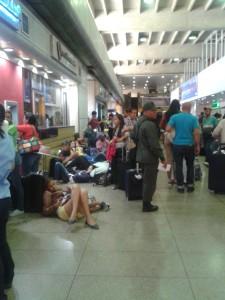 aeropuerto2
