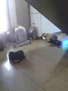 aeropuerto4
