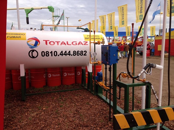 total-agroactiva