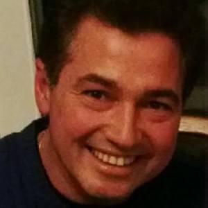 Henrique Salas Feo