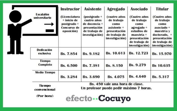 Info profes.corregida
