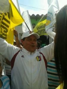 Juan Manaure