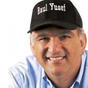 Raul Yusef