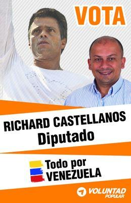 Richard Castellanos (1)