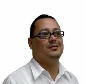 Romny Flores