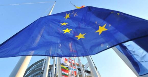La UE acuerda ampliar las sanciones contra el régimen de Maduro