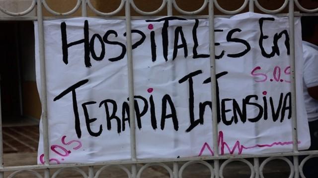 hospitales-640x360