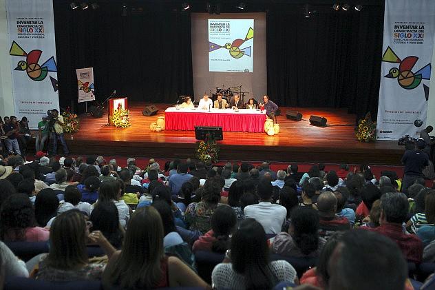 Cortesía AlbaCiudad.org