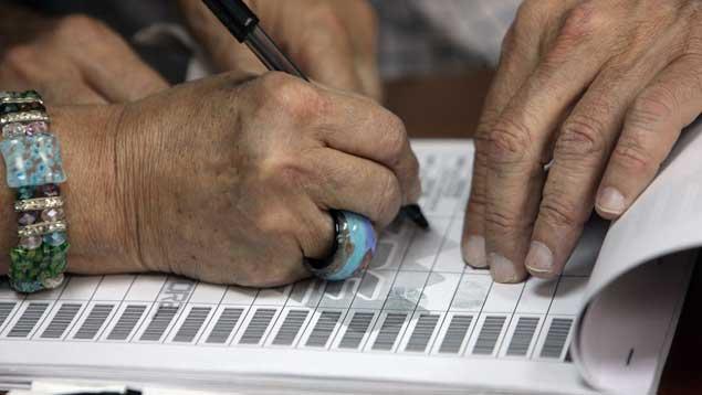 Cuaderno-de-votacion6351