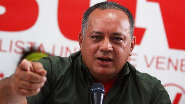 Diosdado-Cabello_0904