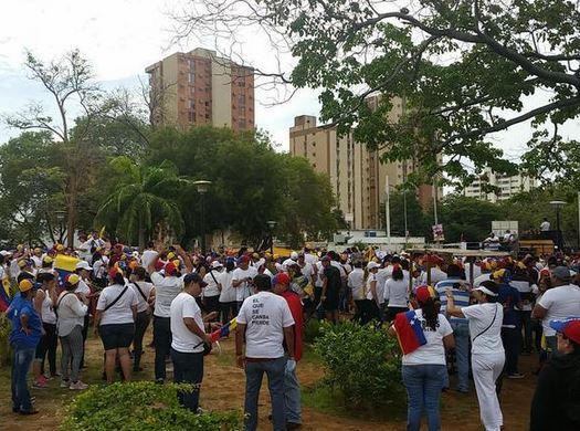 Maracaibo 1