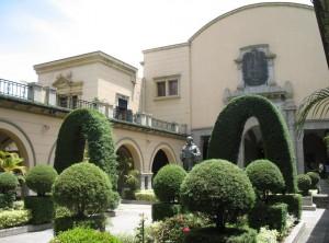 Universidad-de-Los-Andes-ULA1