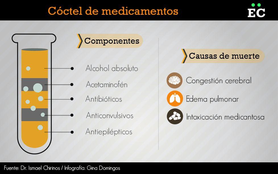 coctel2