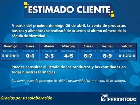 dias-comprar-Farmatodo-terminal-cedula_NACIMA20150427_0007_19