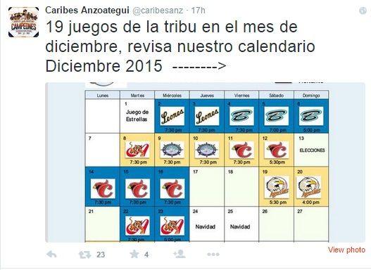 13elecciones