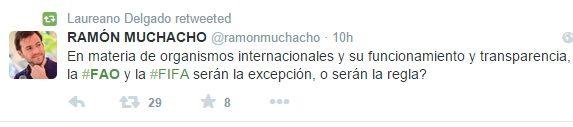 FaoRamonMuchacho