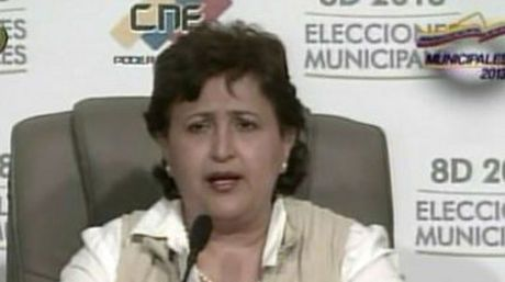 Tibisay-Lucena-elecciones
