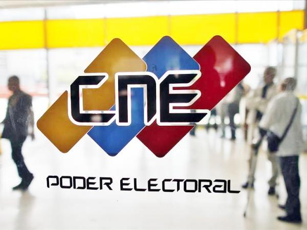 cne12