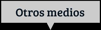 otros-medios