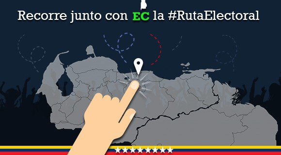 ruta_twitter