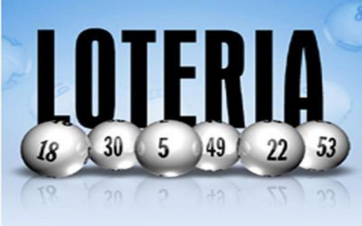 Loteria1