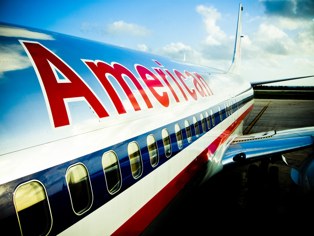 american-airlines-ceo-doug-parker-industry-has-learned-painful-lessons-from-past