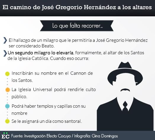 info_jgh_2