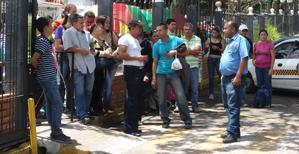 Colas-Bicentenario.3