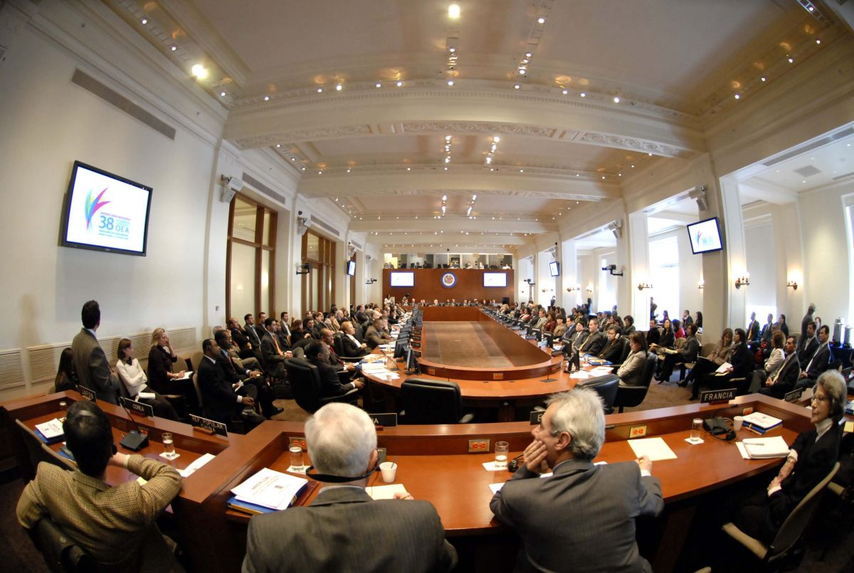 Consejo-Permanente-de-la-OEA