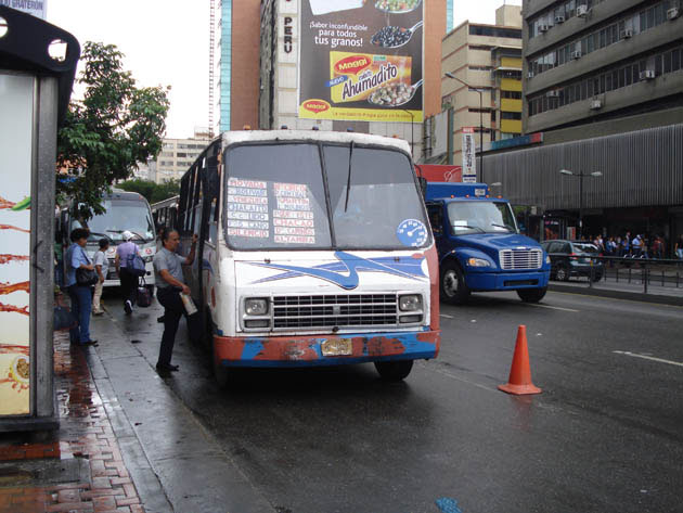 bus29630