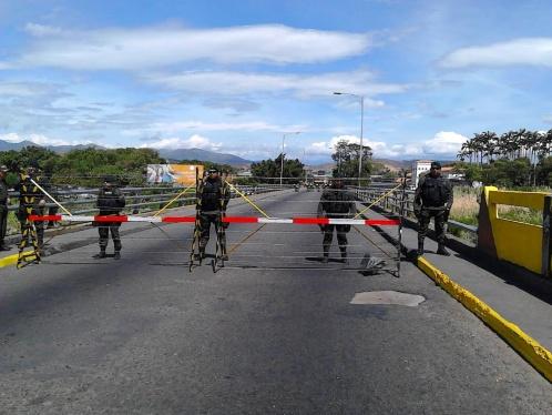 frontera_tachira.jpg_1813825294