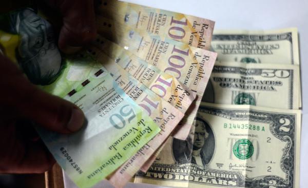poco-dolar-e1425509915350