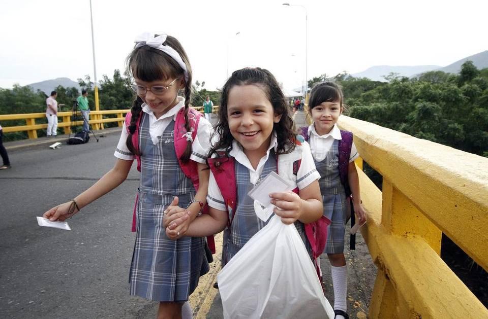 16Mar - Venezuela un estado fallido ? - Página 15 COLOMBIA-VENEZUELA-1