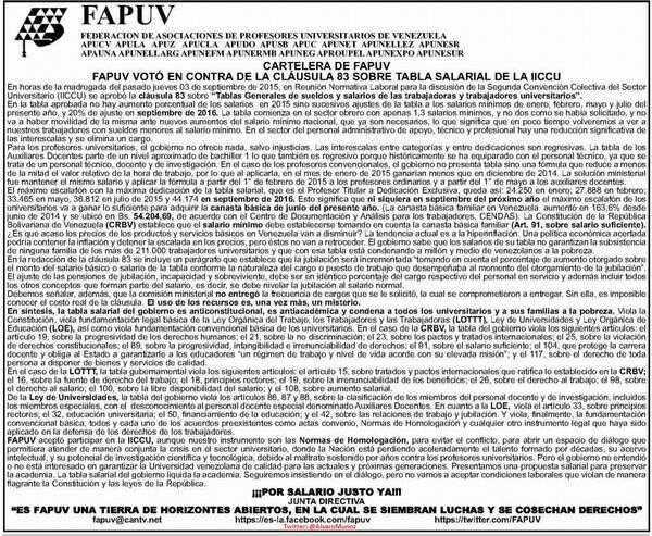 fapuv 2
