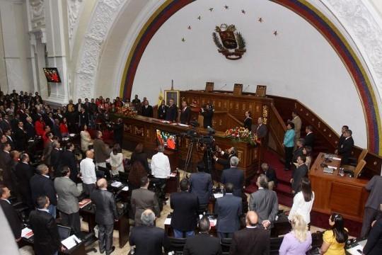 Hemiciclo-de-la-Asamblea-Nacional-540x360