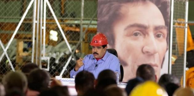 Maduro20
