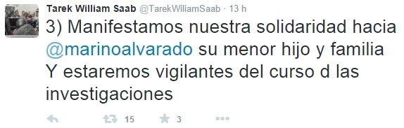 Tarek3