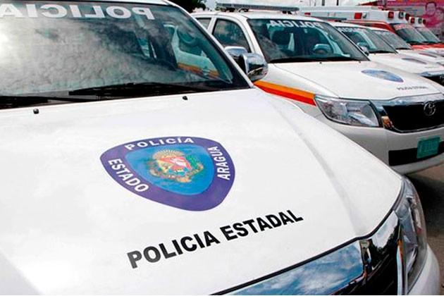 policia-de-aragua