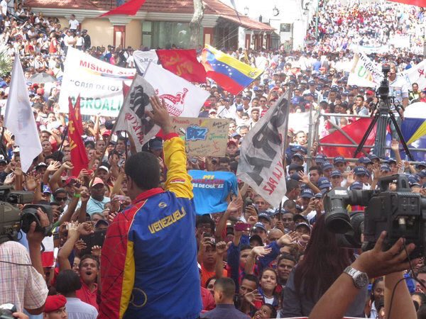 Madurocomosea