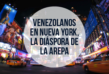 Vzla en new york-01