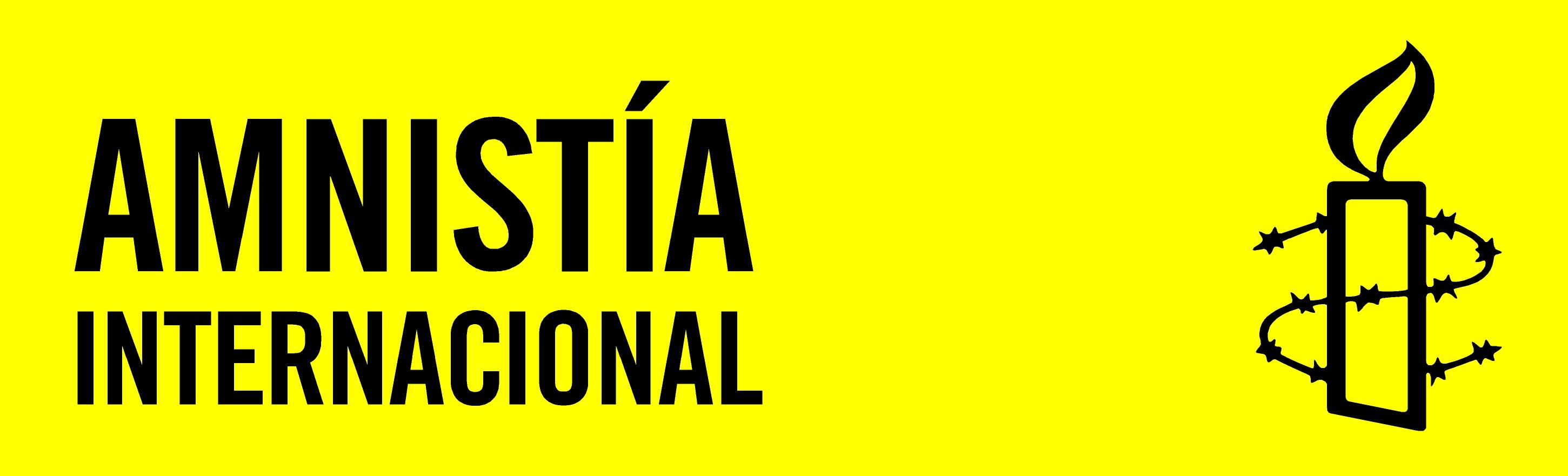 http://efectococuyo.com/wp-content/uploads/2015/11/amnistia-internacional-logo.jpg