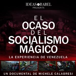 oscaso-del-socialismo-magico
