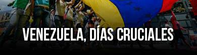 venezuela-dias-cruciales
