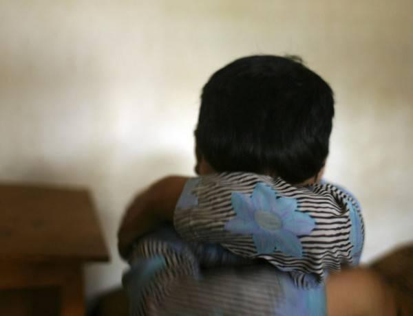 los-ninos-espanoles-aun-huerfanos-de-una-ley-integral-contra-la-violencia