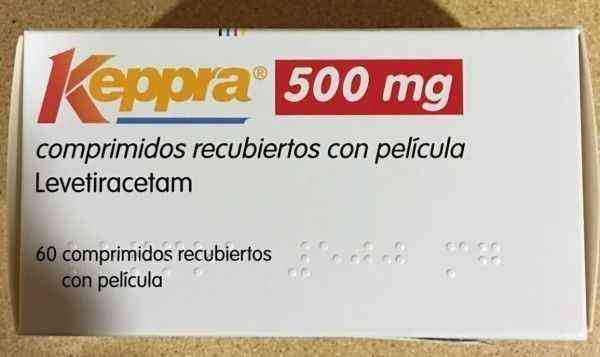 januvia 50 mg price in philippines