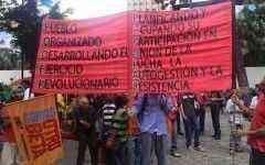 """Colectivo Otro Beta apoyan a los diputados del Psuv para que no regrese la """"Ley de Vagos y Maleantes"""""""