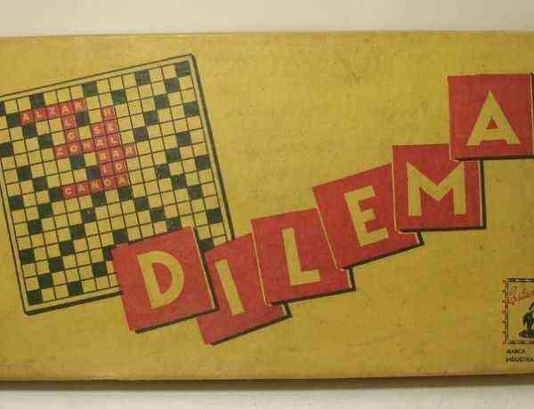 antiguo-juego-de-mesa-dilema-completo-4323-MLA3567011373_122012-F