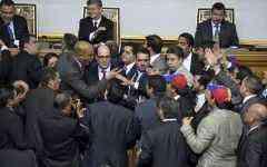 diputados-asamblea-venezuela