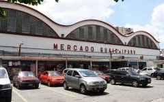 mercado-guaicaipuro